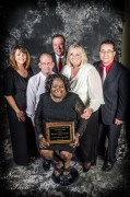 mozel-sanders-foundation-company-of-the-year