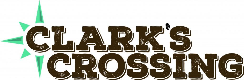 ClarksCrossing-LogoFINAL