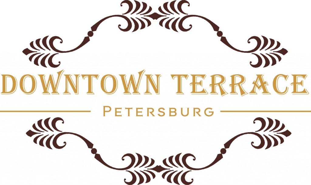 Downtown Terrace Logo