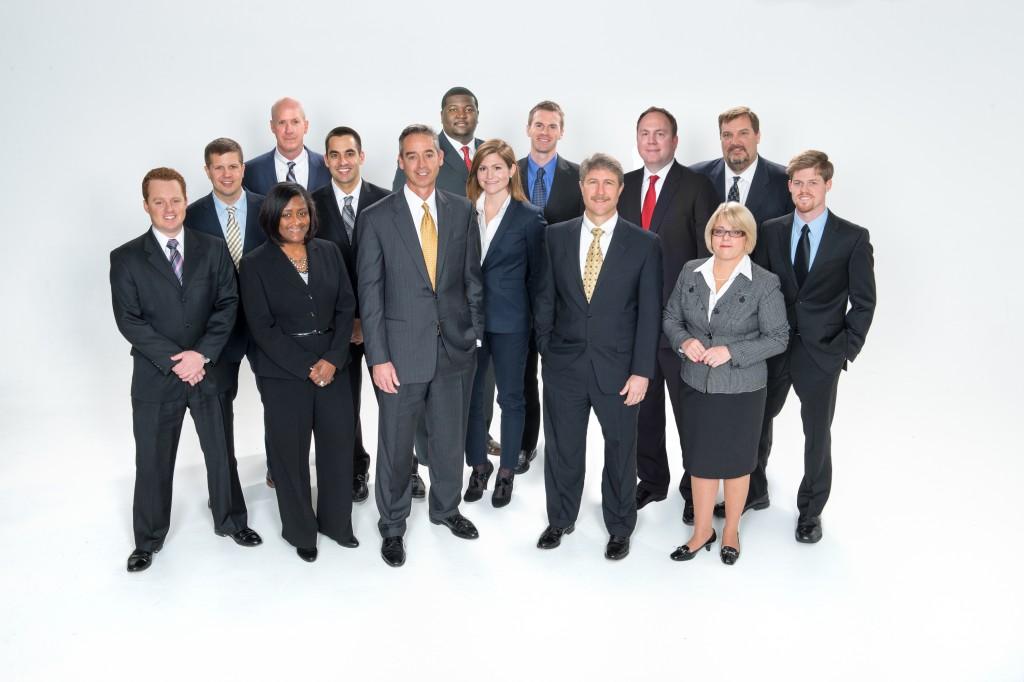 F&C Development Group 7.21.15