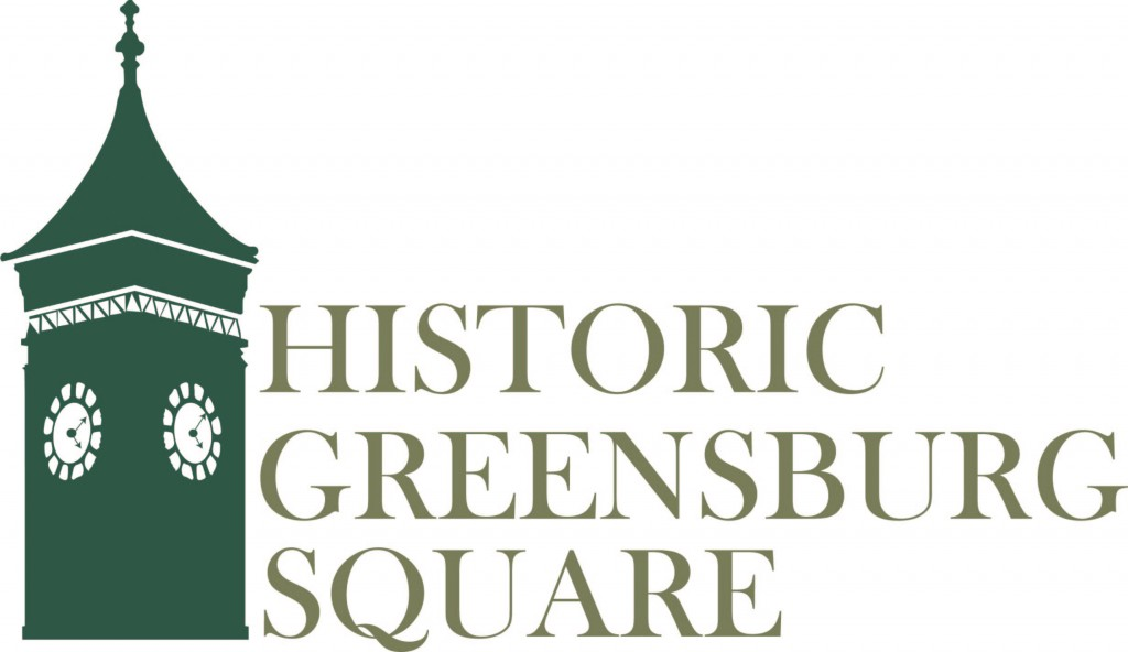 HistoricGreensburgLogo_Final