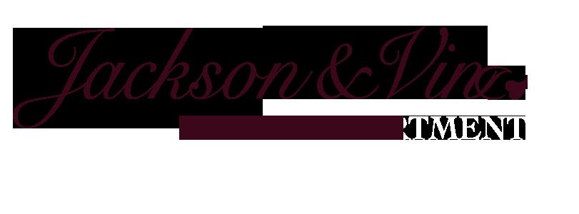 Jackson_&_Vine_logo