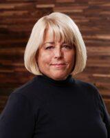 Kathy Desautels