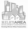 Riley Area Development