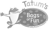 Tatum's Bags of Fun
