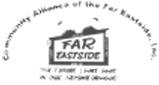 Far Eastside Fall Family Day Sponsor