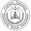 Franklin Township Schools