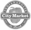 Historic Indianapolis City Market Foundation