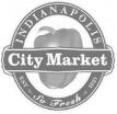 Historic Indianapolis City Market Foundation