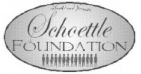 Harold and Jeanette Schoettle Foundation