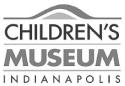 Indianapolis Childrens Museum