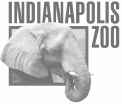 Indianapolis Zoo