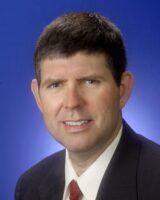 Michael R. Stufflebeam
