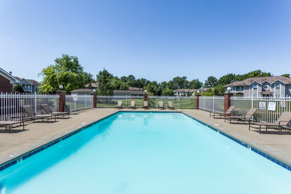 Avon Creek Flaherty Amp Collins Properties