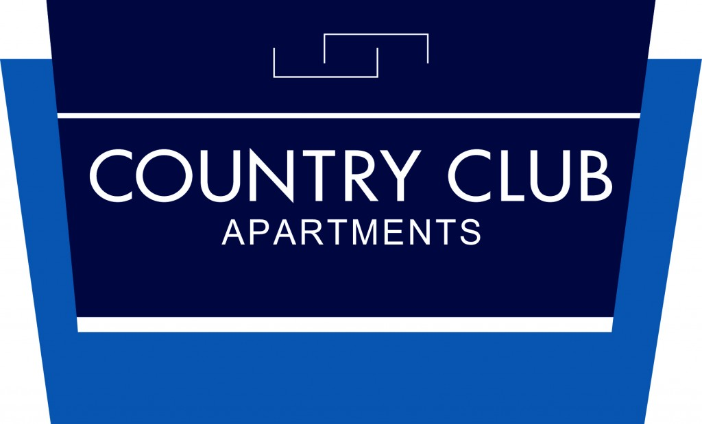 CountryClub Logo