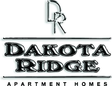 Dakota Ridge Logo