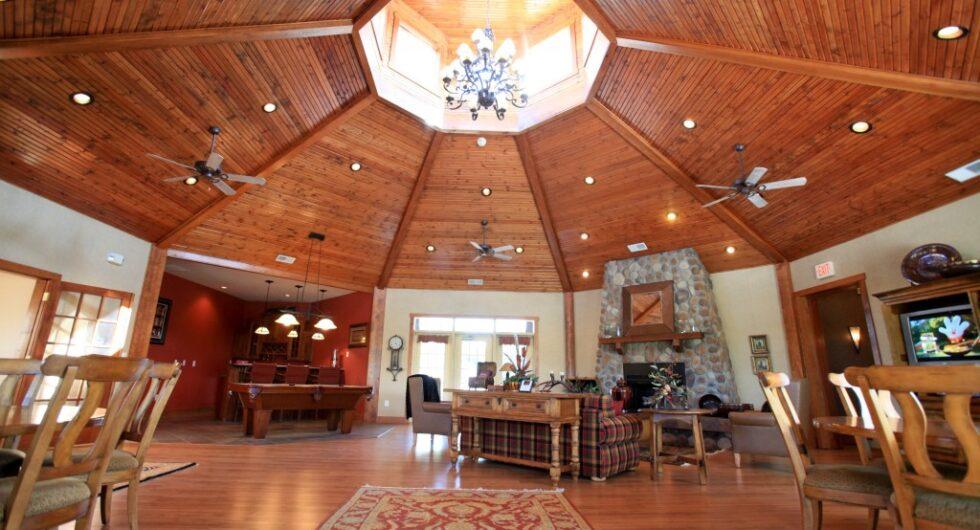 Dakota Ridge Apartments Flaherty Amp Collins Properties