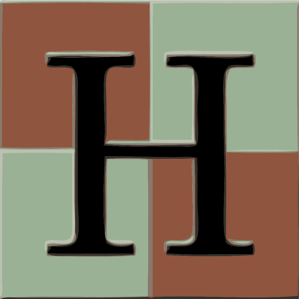 Howard Square Logo