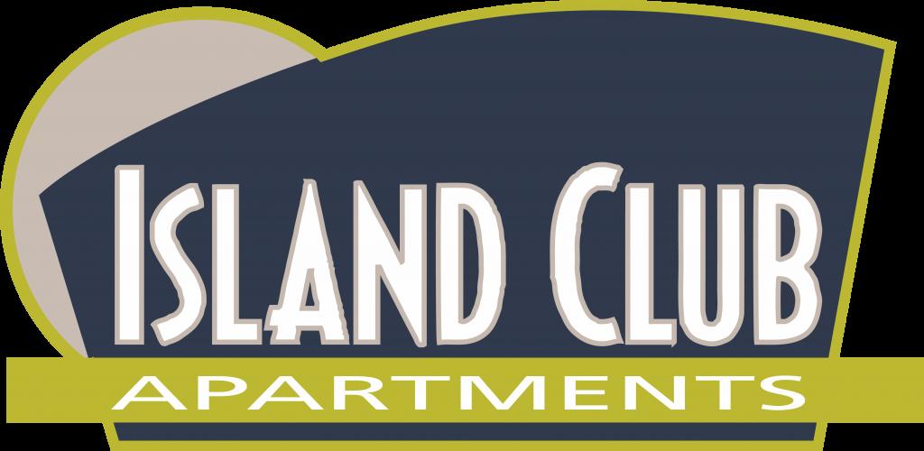 Island Club BGT