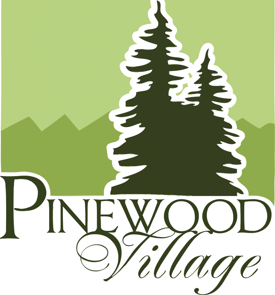 Pinewood Village Apartments: Flaherty & Collins Properties
