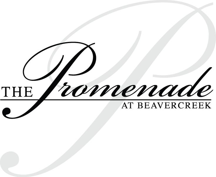 Promenade FB logo