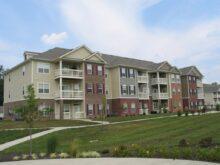 Avon Apartments Kansas City Mo