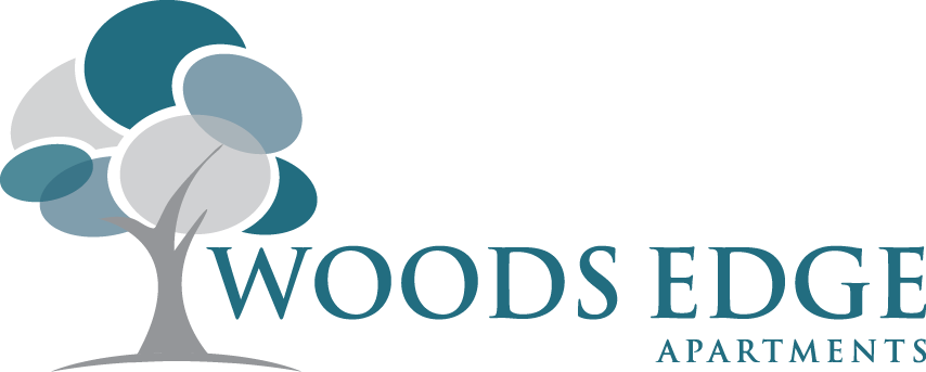 Woods Edge Logo
