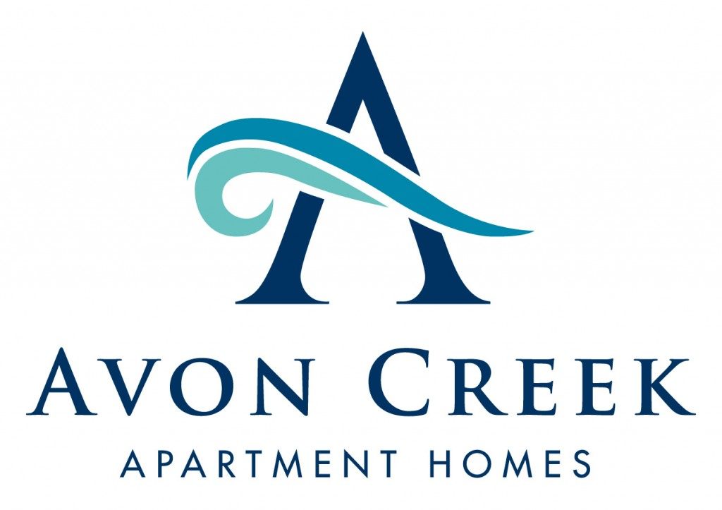 avon_creek_logo_navy_aqua_blue_300