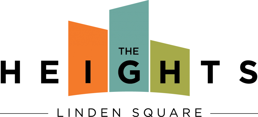 heights-logo