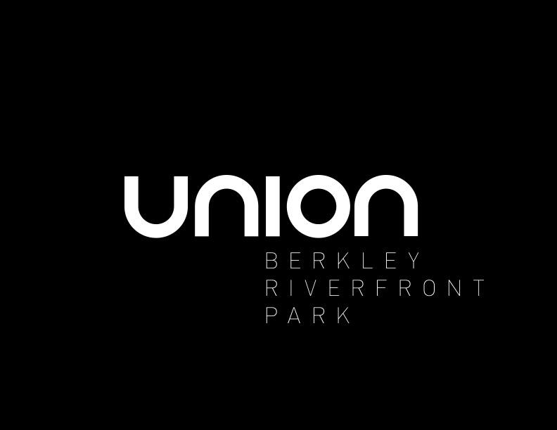 union-riverfront-black