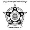 Muncie Fraternal Order of Police