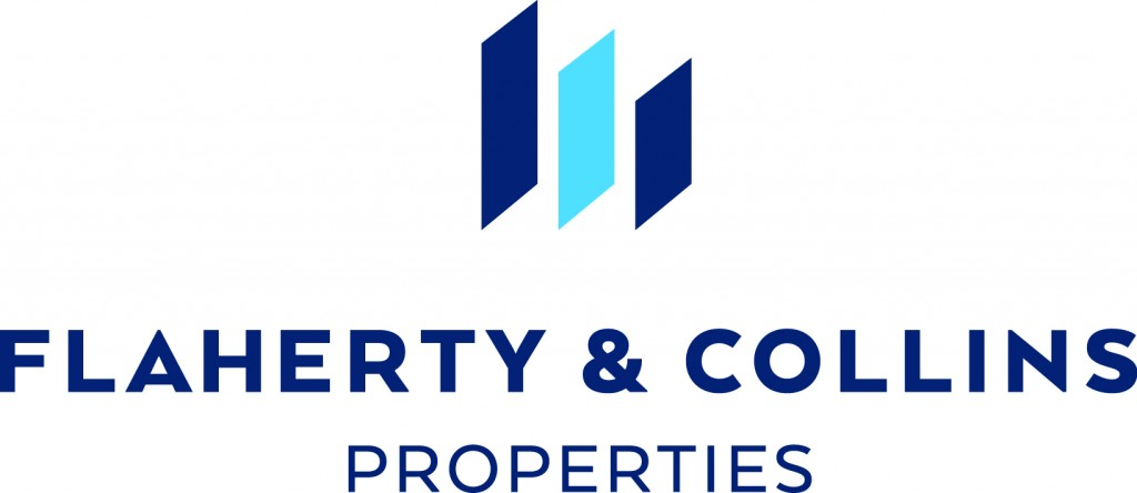 Flaherty & Collins Properties