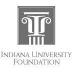 Indiana University Foundation