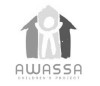 Awassa Children's Project, Inc.