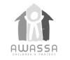 Awassa Children's Project, Inc.