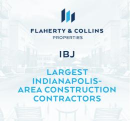 IBJ - Construction_2015