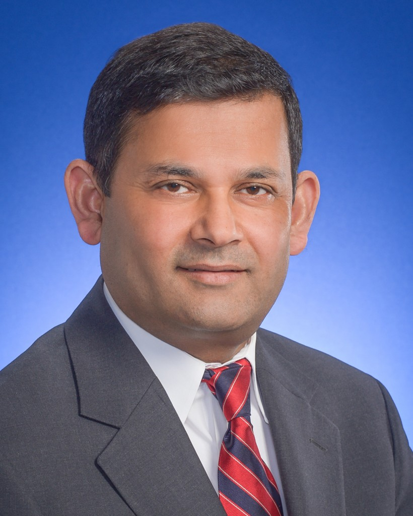 Sajeev Juipuriar