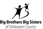 Big Brothers Big Sisters Delaware County