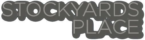 Stockyards Place