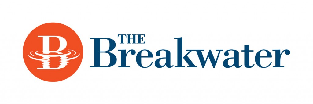 Breakwater-Logo-Medium-RBG