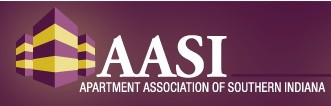 AASI – Apartment Association of Southern Indiana