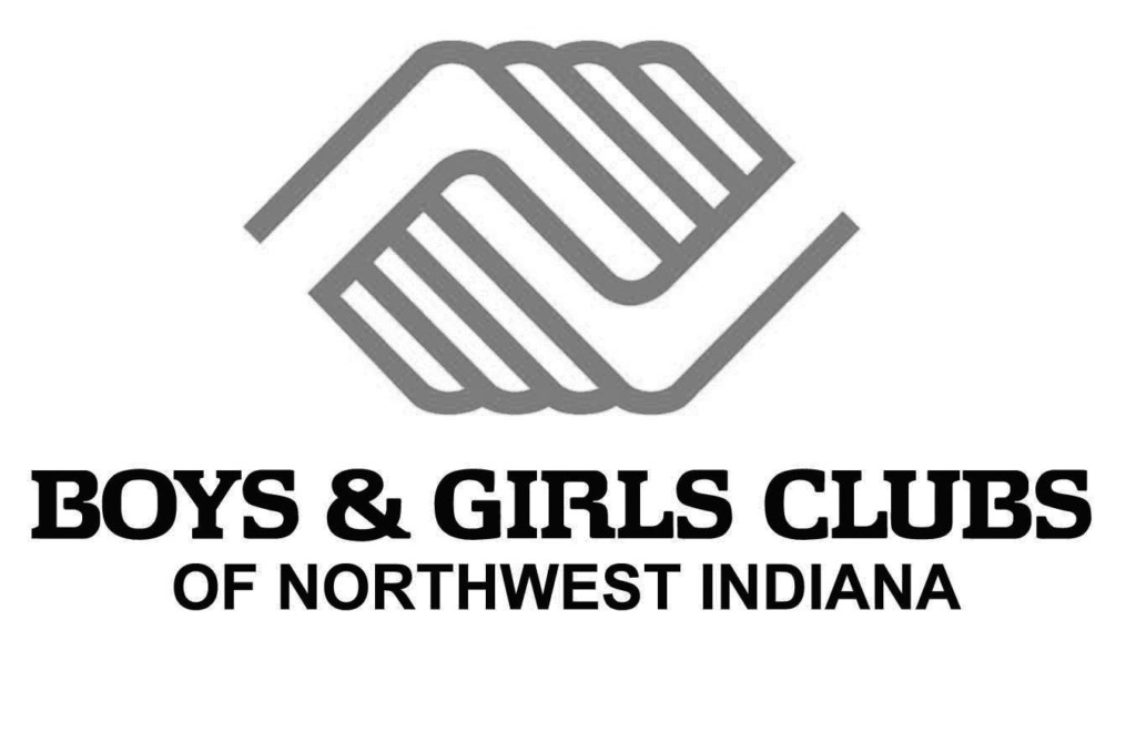 Boys & Girls Club of Northwest Indiana