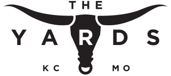 Yards-Logo-Black