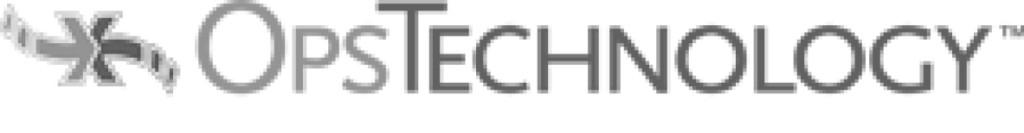 OPS Technology