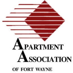 Apartment Association of Fort Wayne (IN)