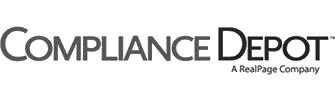 Compliance Depot