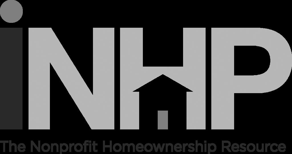 Indianapolis Neighborhood Housing Partners