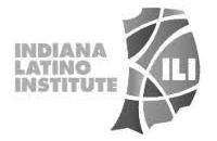 Indiana Latino Institute