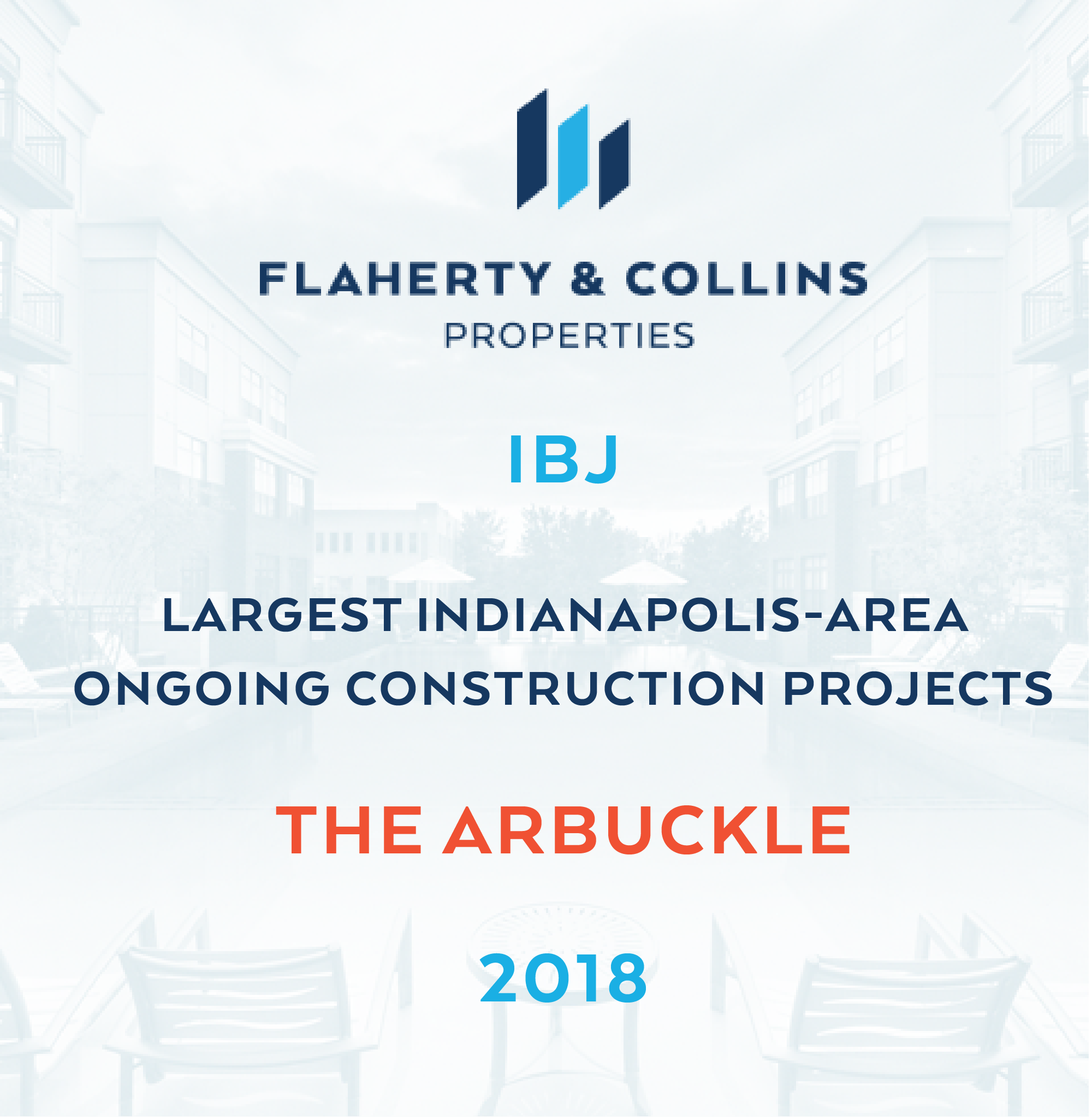 Largest Indianapolis-Area Ongoing Construction Projects