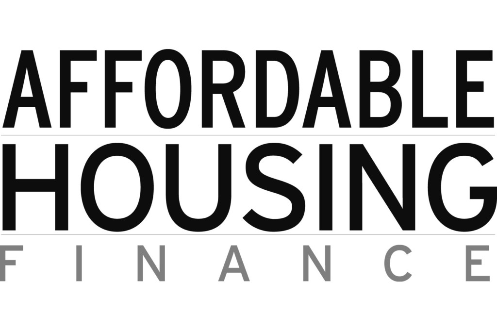 Affordable Housing Finance (AHF) Top 50 Developers – #20